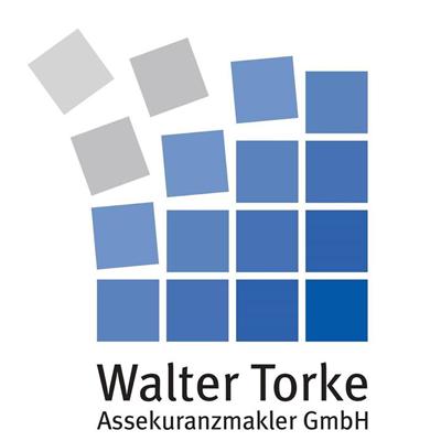 Walter Torke Assekuranzmakler GmbH
